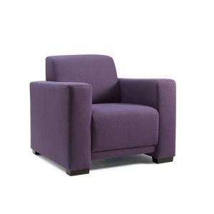 Kosmos fauteuil 90x85x80cm