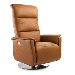 Bony relaxfauteuil medium