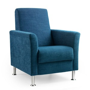 Thijs fauteuil