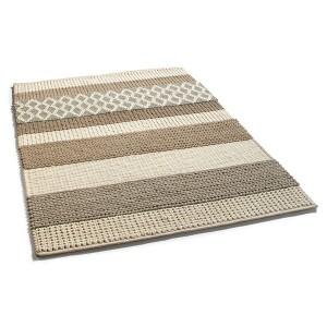 Portland karpet 160x230