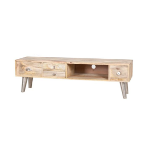 4005 Tv dressoir 4 laden