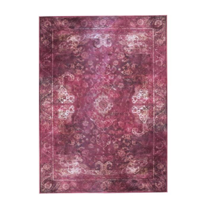 KARPET PURPLE 160230