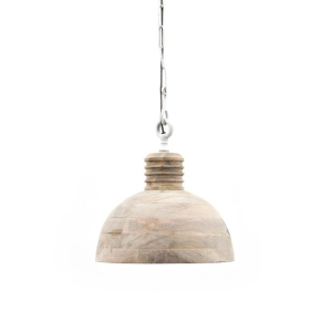 lamp hout2