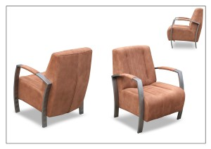 fauteuil-river-laag-205