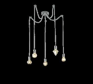 Hanglamp Cord € 65,00