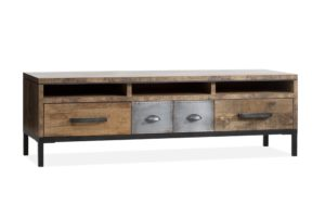 TV DRESSOIR EXPRESS