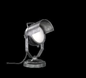 Tafellamp No.5 € 69,00