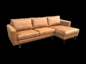 Las Vegas sofa