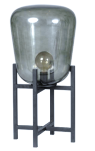 Tafellamp Benn