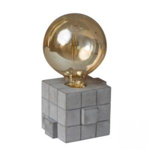 Rubix Tafellamp