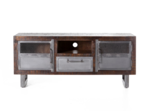 Tv Dressoir Brooklyn
