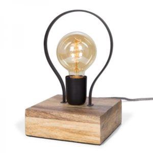Tafellamp Picard 2181