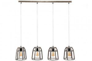 Zijlstra Hanglamp Basket