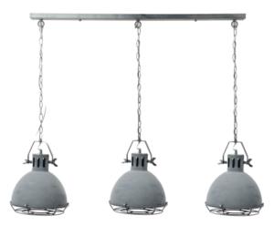 Zijlstra Hanglamp Fabricca 2.jpg