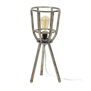 Zijlstra Tafellamp Basket