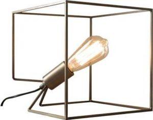 Zijlstra Tafellamp Cube