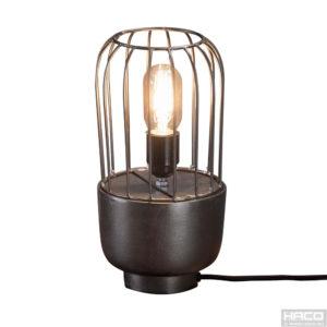 Zijlstra Tafellamp Draadstaal kleinst