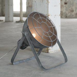 Zijlstra Tafellamp Tycho