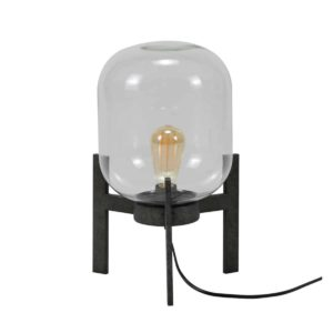 7418 tafellamp